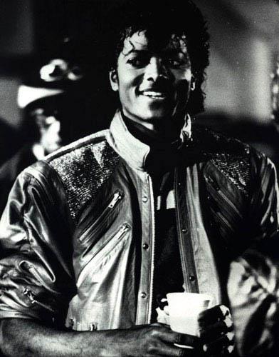 Beat It Music Video 014-2610