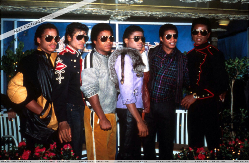 1983- Victory Tour Press Conference 01416