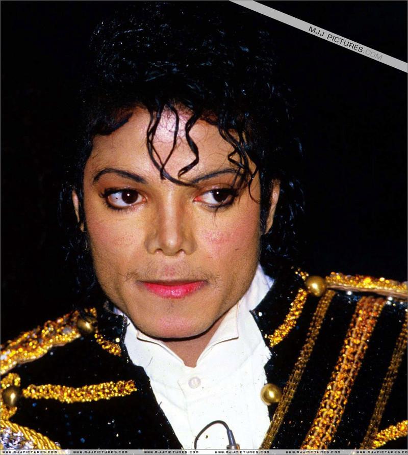 1985- Madame Tussauds Wax Museum 01417