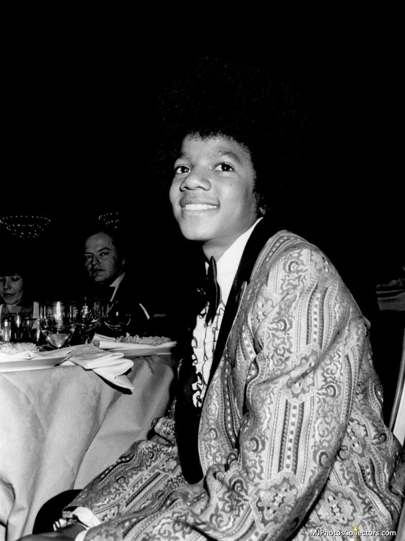 Jackson Five- 1973 0142