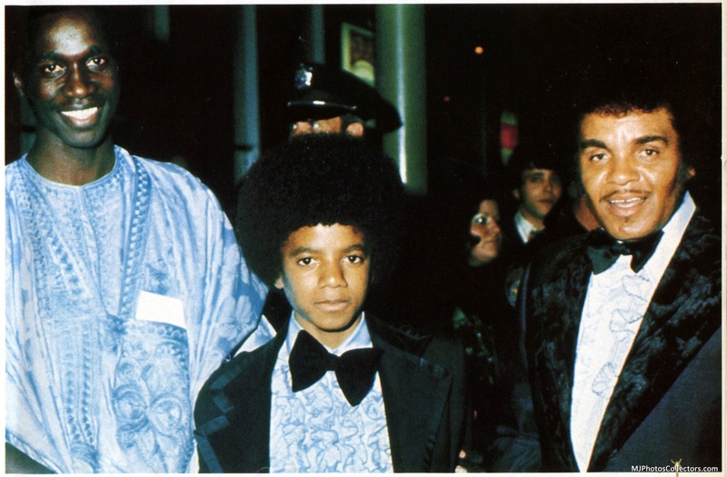 Jackson Five- 1973 0143