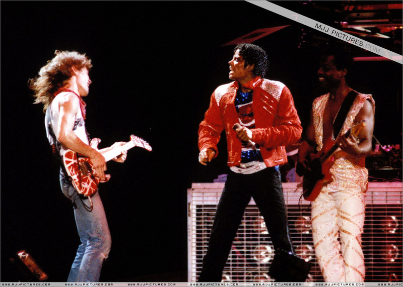 Victory Tour 01435