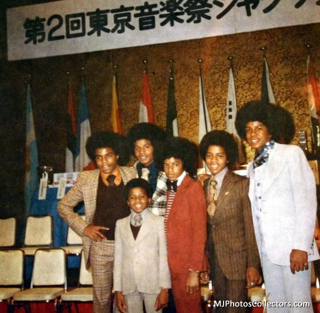 Jackson Five- 1973 0144