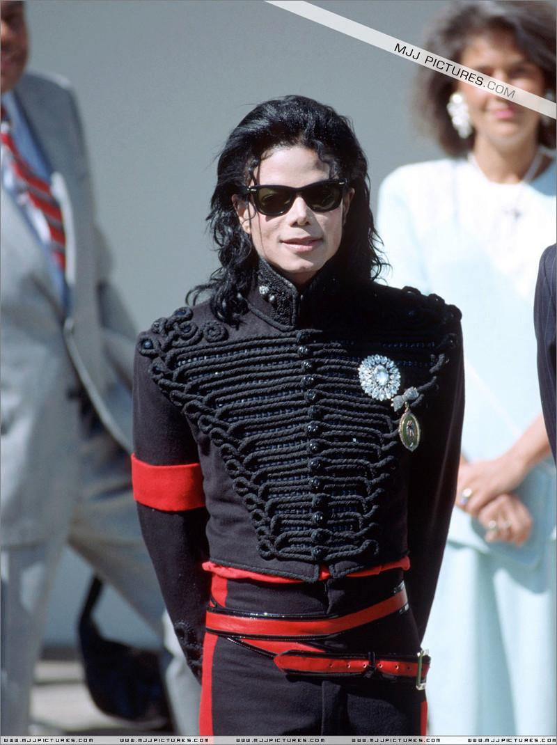 1990- White House Visit 01447