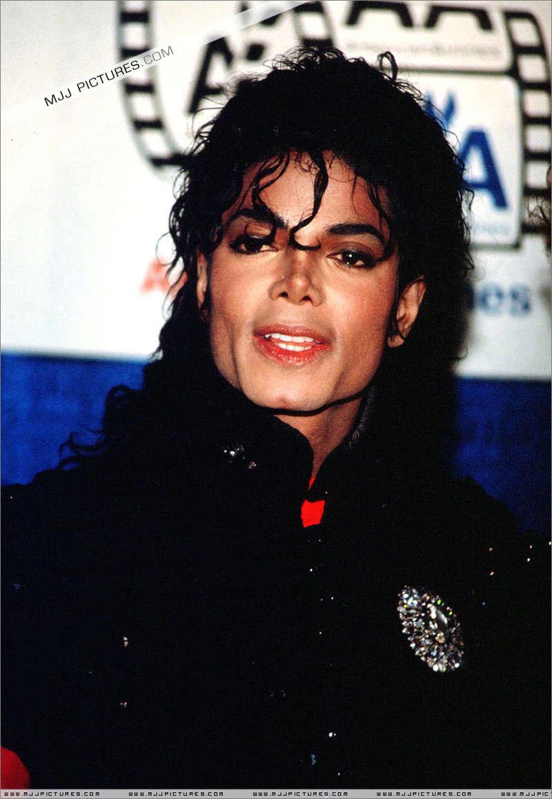1990- The 7th American Cinema Awards 01449