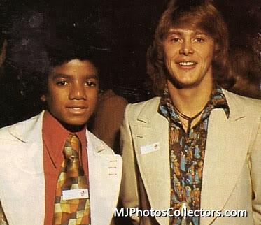 Jackson Five- 1973 0146
