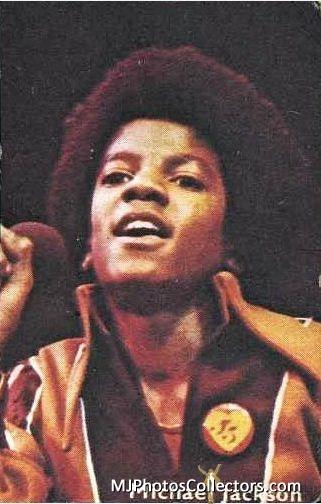 Jackson Five- 1973 0147