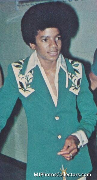 Jackson Five- 1973 0148