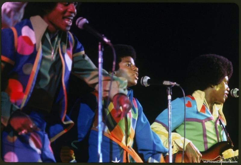 Jackson Five- 1973 0149
