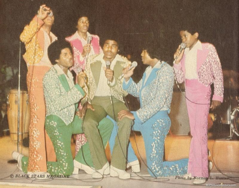 Jackson Five- 1974 0153