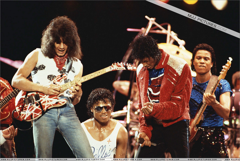Victory Tour 01534