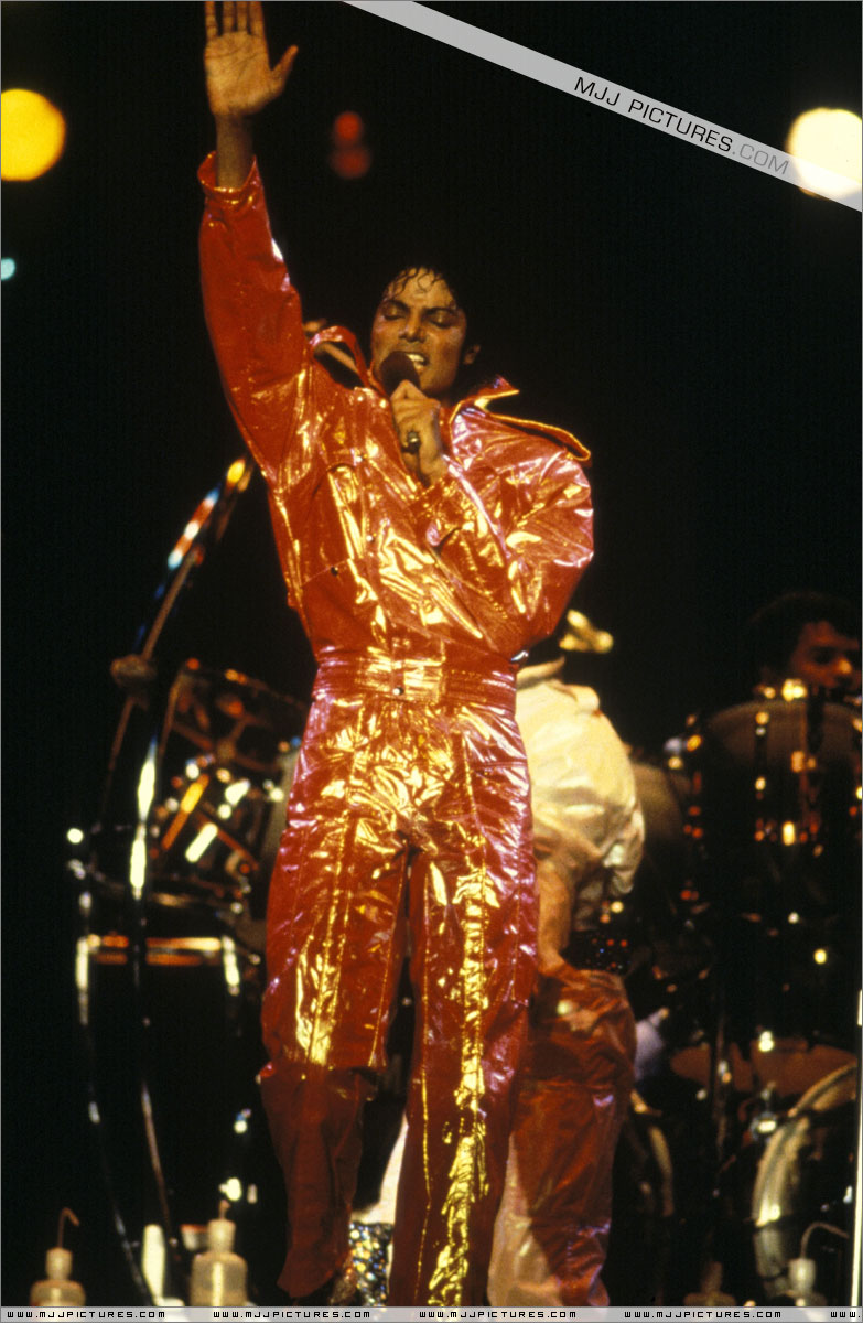 Victory Tour 01538