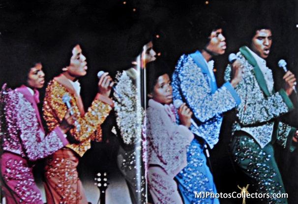 Jackson Five- 1974 0154