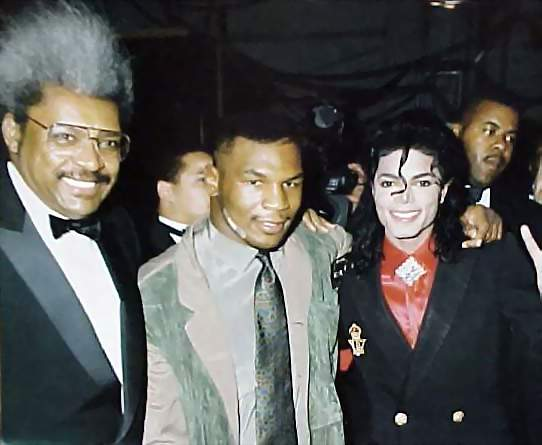 1989- The 3rd Annual Soul Train Awards 01544