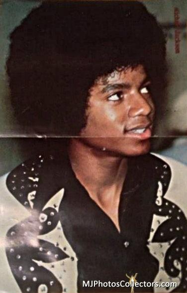 Jackson Five- 1974 0155