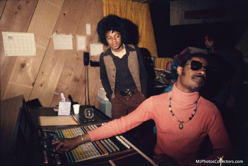 Jackson Five- 1974 0156