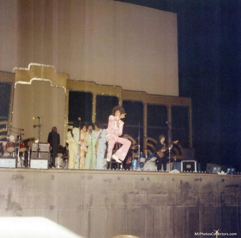 Jackson Five- 1975 0157