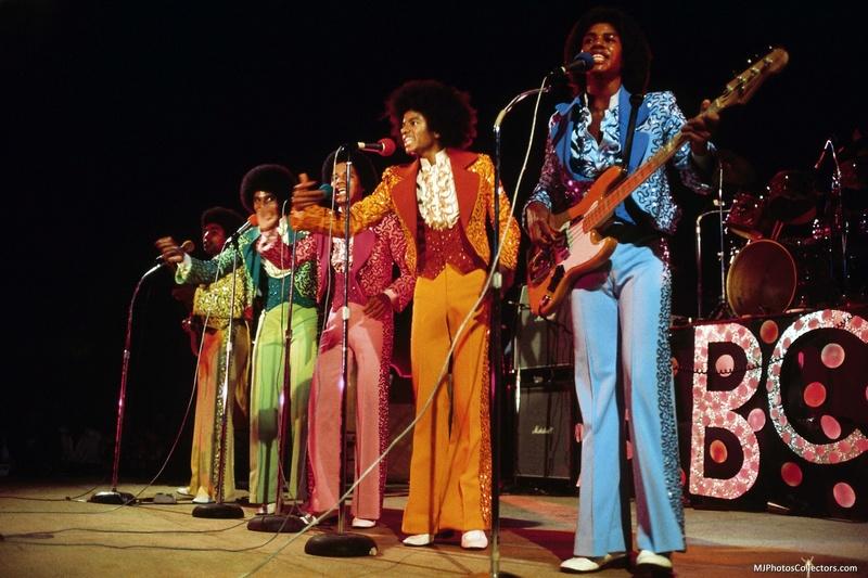 Jackson Five- 1975 0158