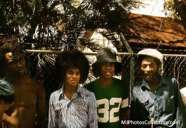Jackson Five- 1975 0159