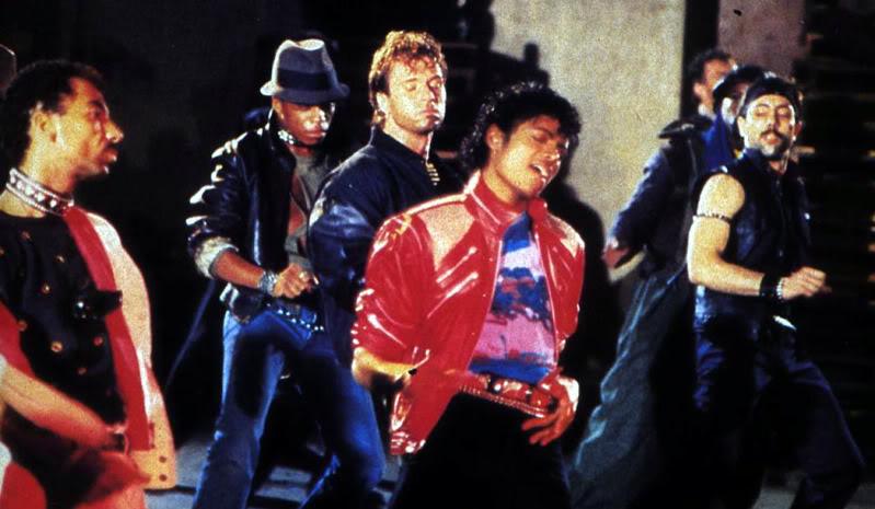 Beat It Music Video 016-2510