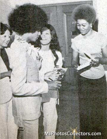 Jackson Five- 1975 0160