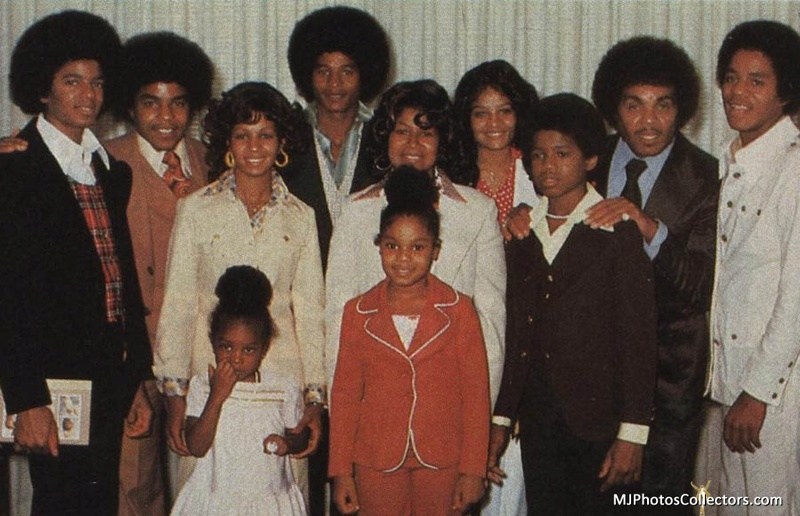 Jackson Five- 1975 0161