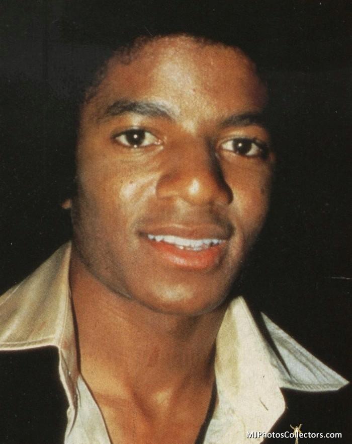 Jacksons- 1977 0162