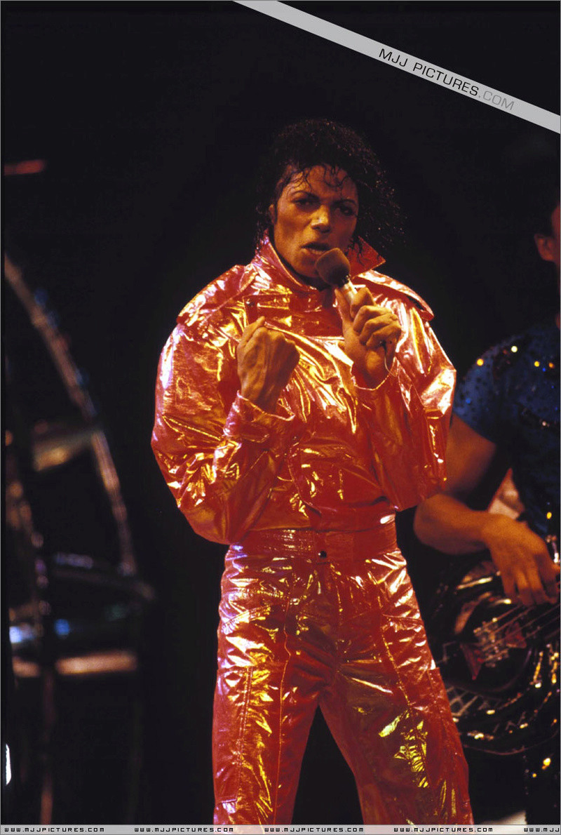 Victory Tour 01639
