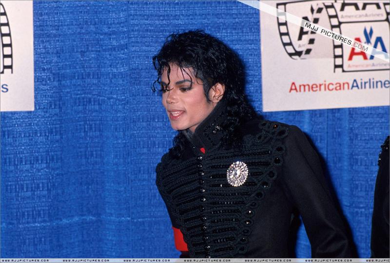 1990- The 7th American Cinema Awards 01647
