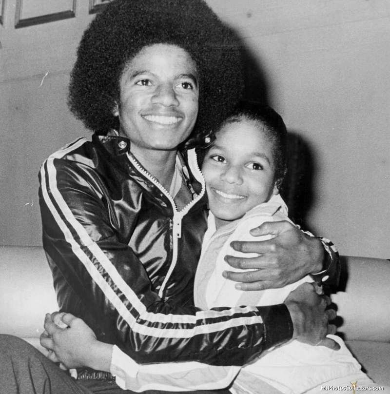 Jacksons- 1977 0165