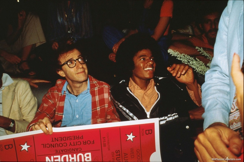Jacksons- 1977 0166