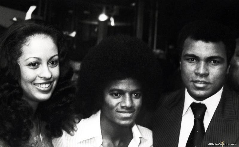 Jacksons- 1977 0167