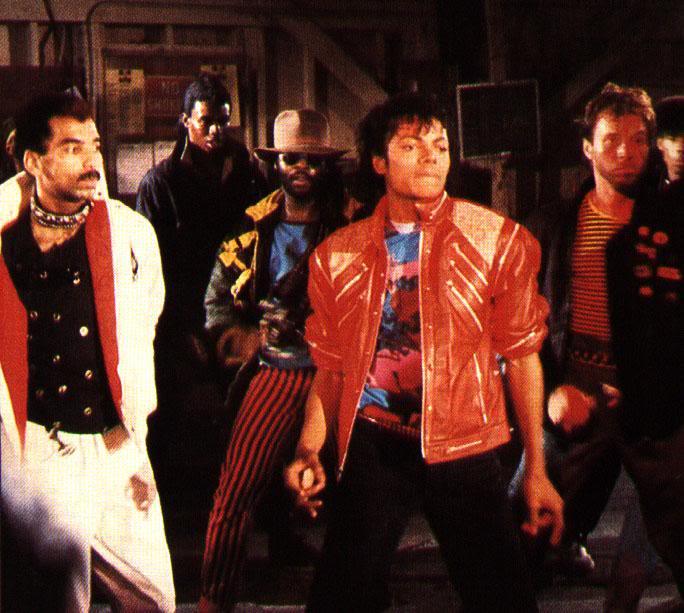 Beat It Music Video 017-2510