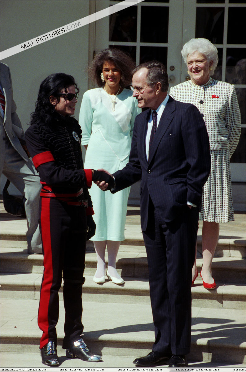 1990- White House Visit 01740