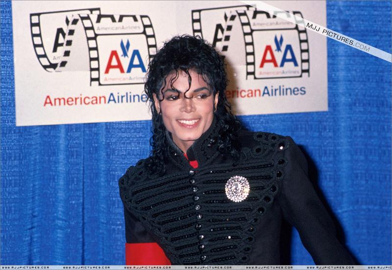 1990- The 7th American Cinema Awards 01742