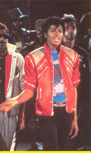 Beat It Music Video 018-2410
