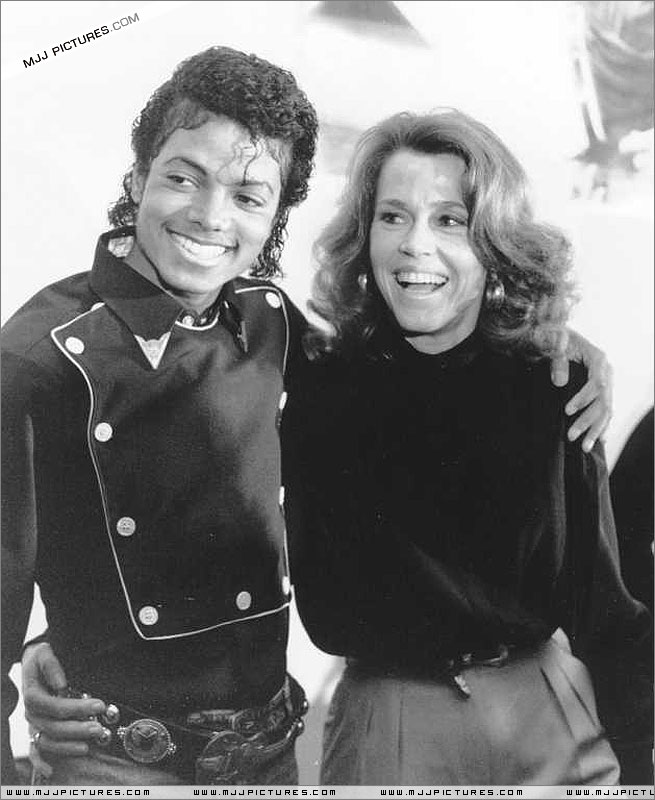 1983- Platinium Certification for Thriller 01820