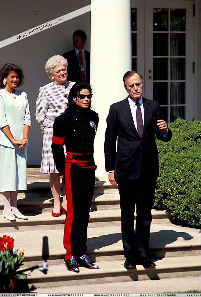 1990- White House Visit 01840
