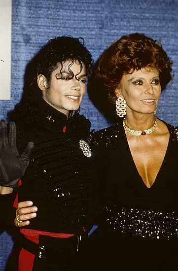 1990- The 7th American Cinema Awards 01842