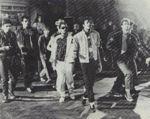 Beat It Music Video 019-2310