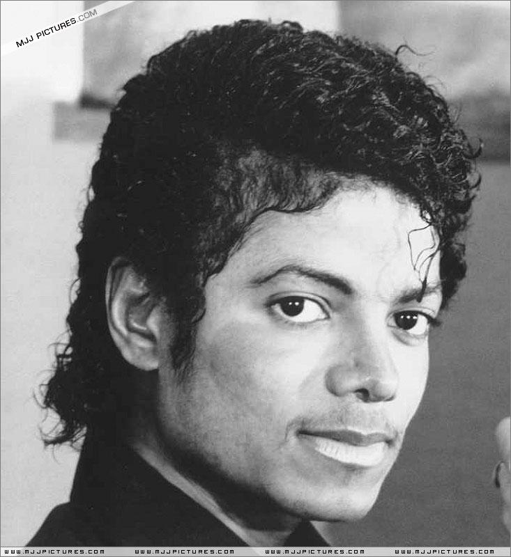 1983- Platinium Certification for Thriller 01920