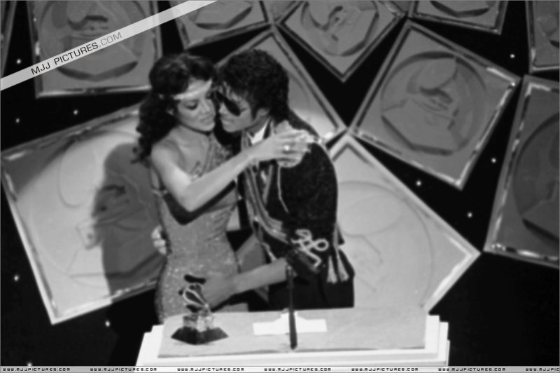 1984- The 26th Grammy Awards 01924