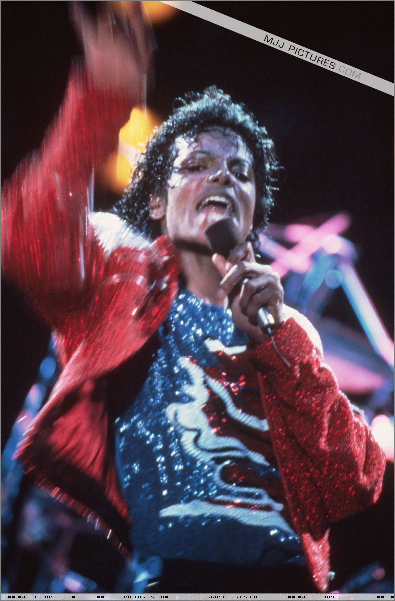 Victory Tour 01932