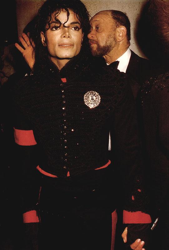 1990- The 7th American Cinema Awards 01942