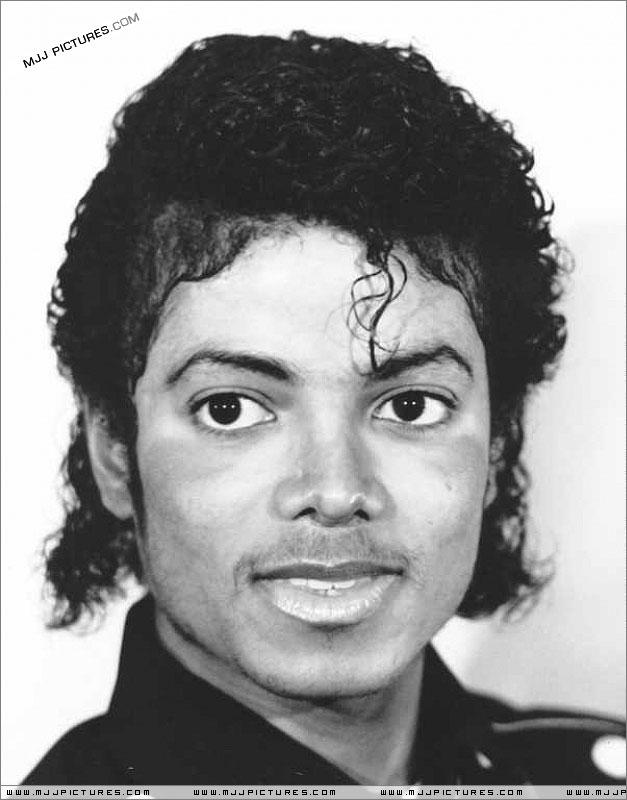 1983- Platinium Certification for Thriller 02020