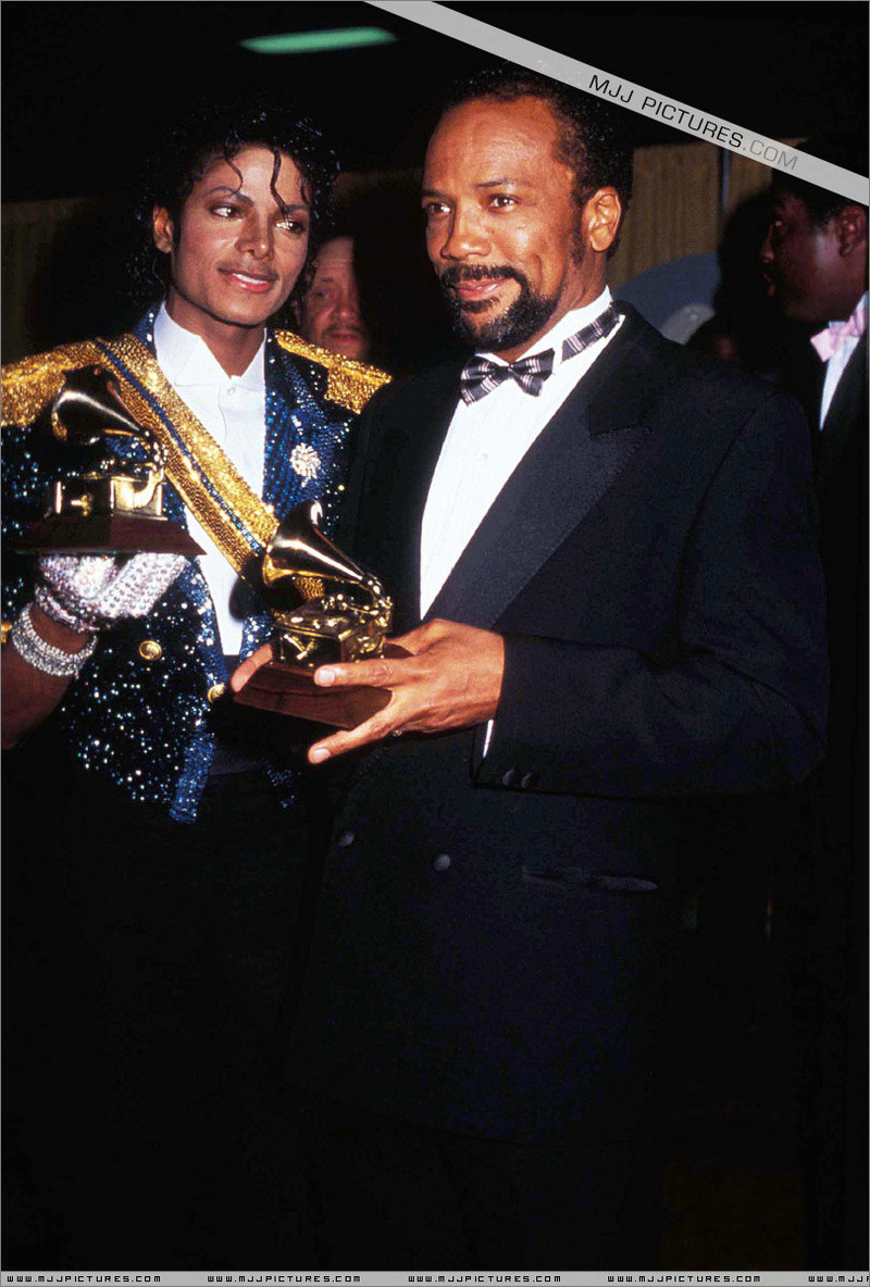 1984- The 26th Grammy Awards 02023