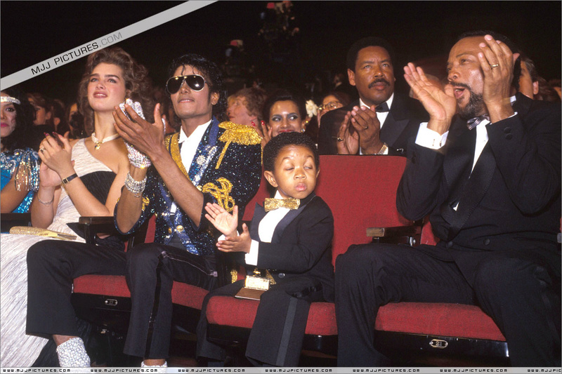 1984- The 26th Grammy Awards 02024