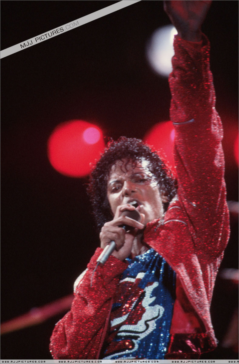 Victory Tour 02032