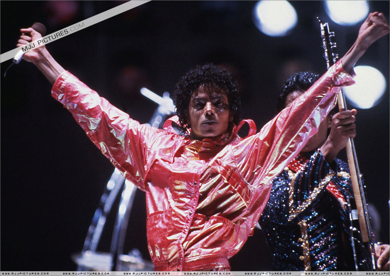 Victory Tour 02035