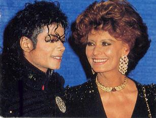 1990- The 7th American Cinema Awards 02044